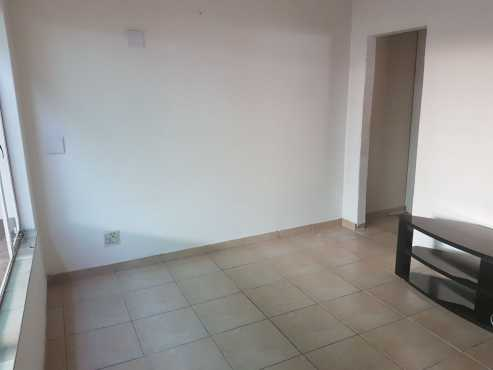Bachelor flat to rent, Property to rent classifieds in Gauteng