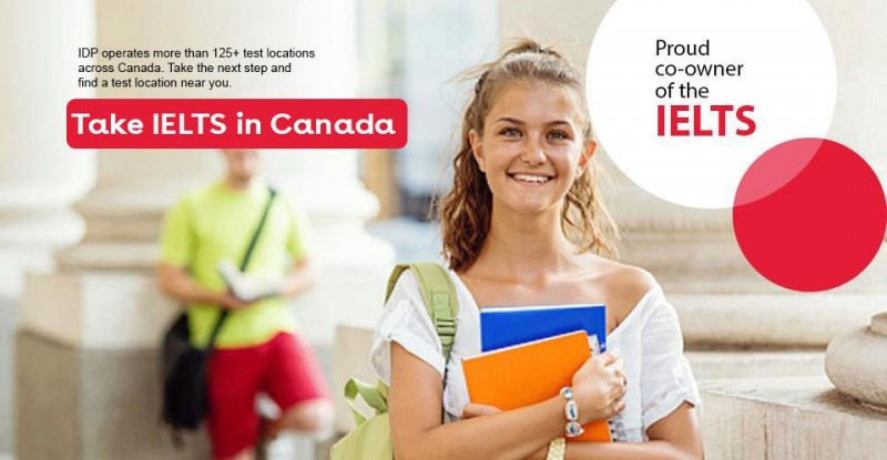 Buy Ielts Certificate Without Exam | http://buyieltswithoutexam.com/ | Whatsapp +44 (756) 675-5015