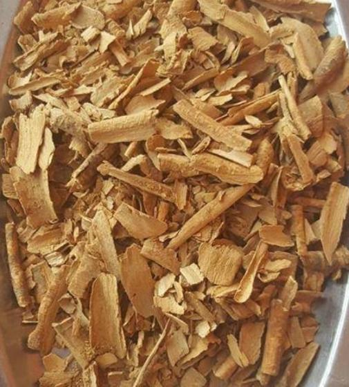 Pure Iboga rootbarks for sale