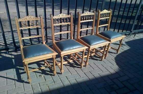 Other furniture, Household classifieds in Gauteng