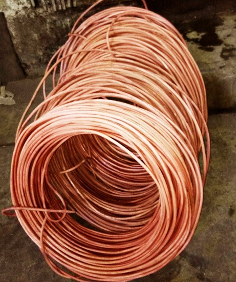 About Copper and Cobalt in Uganda Call,What's App On? +27781701667