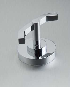 Bathroom accessories classifieds 231019 for Bathroom accessories ads