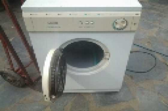 Defy Tumble dryer 6kg