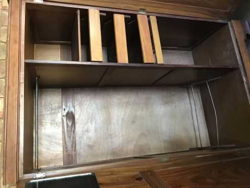 Antique Furniture Household Classifieds In Gauteng