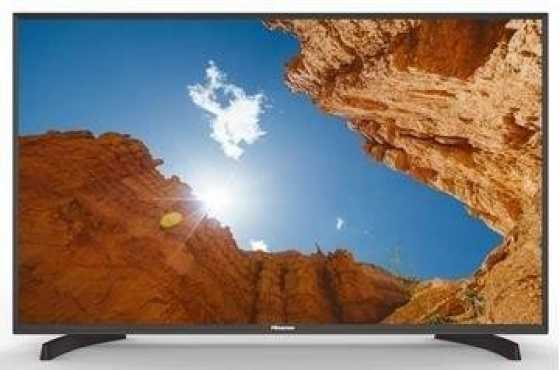 HISENSE LEDN32M2160 32039039 HD LED TV