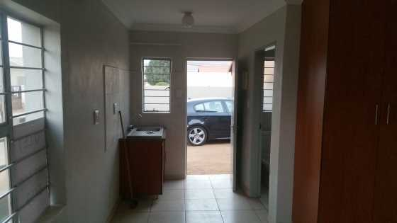 Room to rent in Mahube Valley