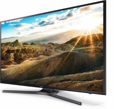SAMSUNG UA65KU7500 65039039 UHD CURVED LED TV