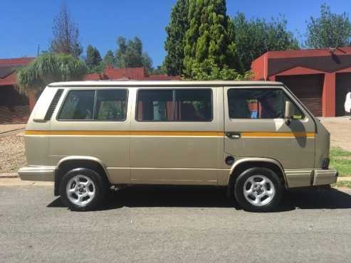 Vw Microbus For Sale >> Volkswagen Microbus Mpvbus For Sale Classifieds 187760