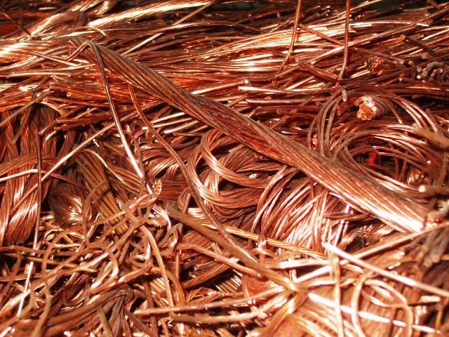 GoldDefinition | Copper Metal AndDiamonds+27781701667